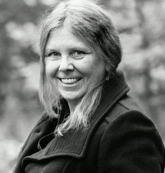 Anita Bijsterbosch
