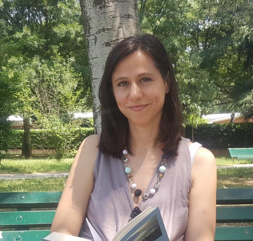 Chiara Sacchi