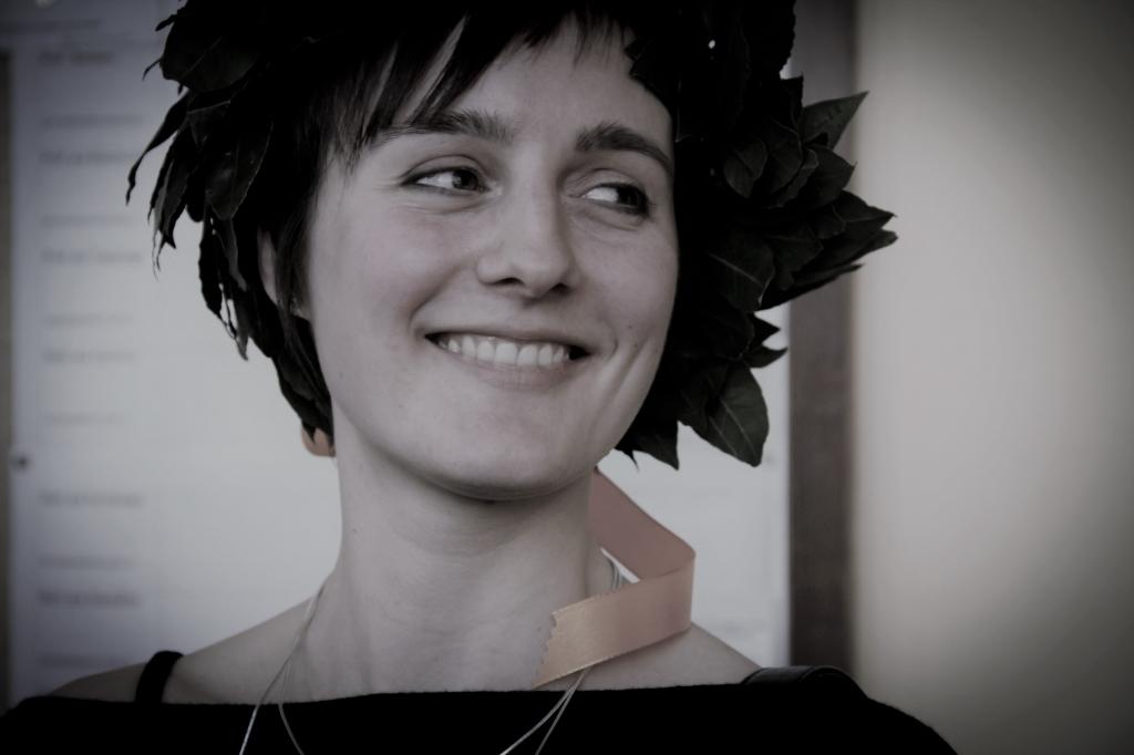 Elisabetta Spediacci