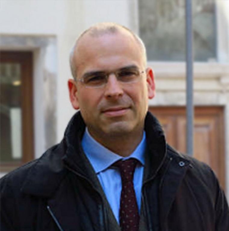 Francesco Zirpoli