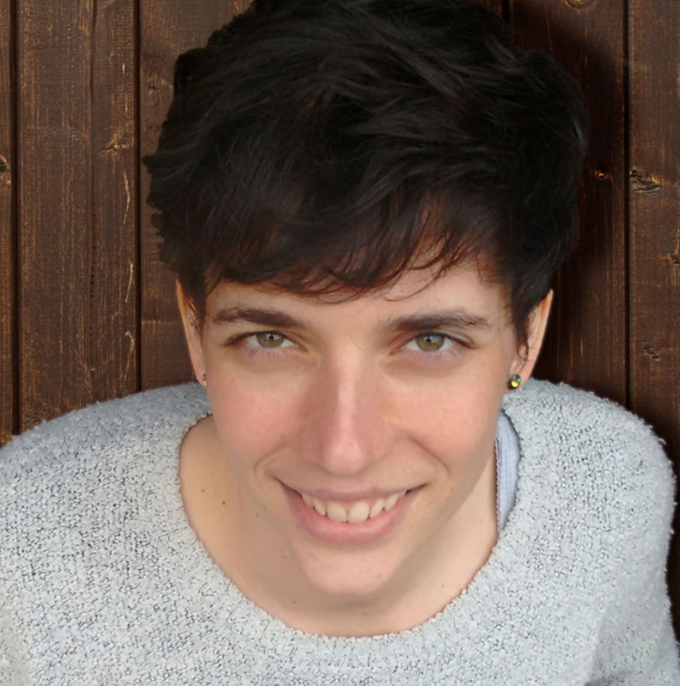 Giulia  Bernardi