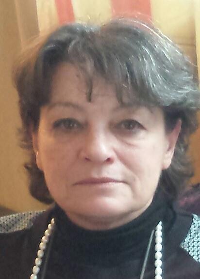 Hala Kodmani