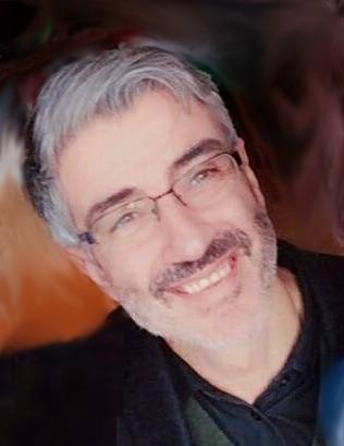 Leonardo Marcello Pignataro