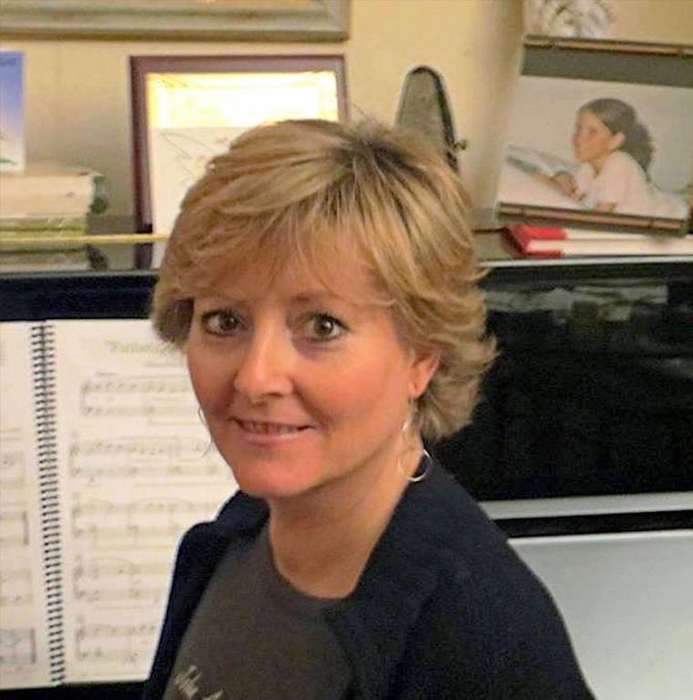 Marinella  Barigazzi