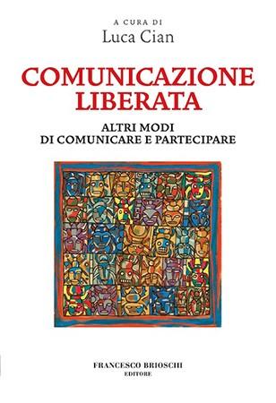 Comunicazione liberata