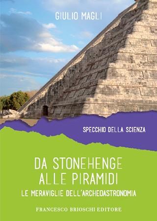 Da Stonehenge alle piramidi - età 14+