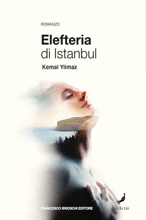 Elefteria di Istanbul
