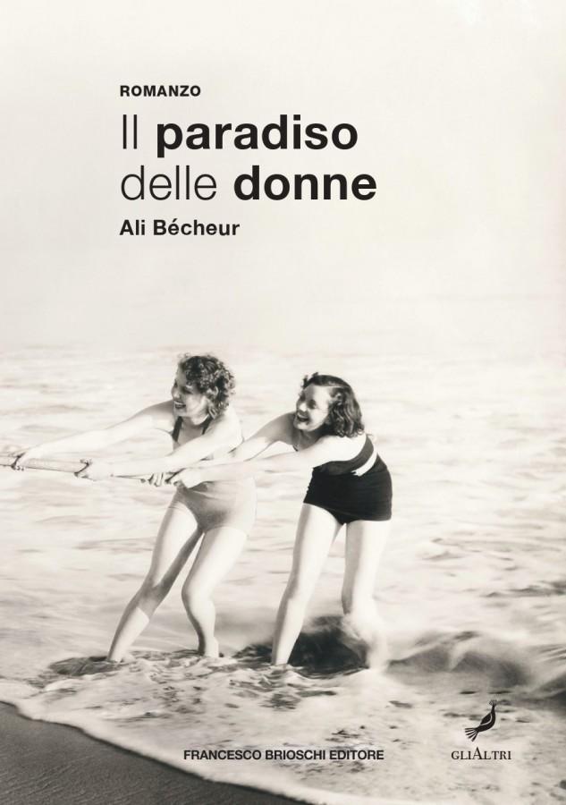Il paradiso delle donne