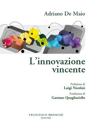 L'innovazione vincente