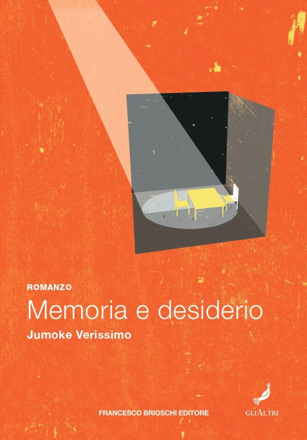 Memoria e desiderio