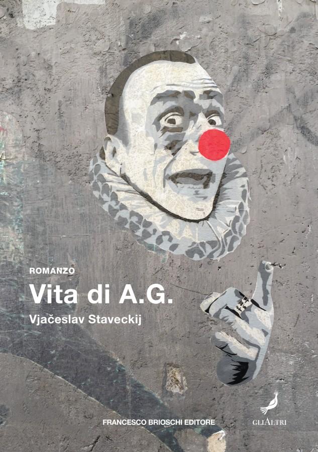 Vita di A.G.