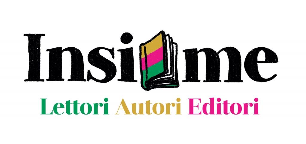 Francesco Brioschi Editore a Insieme